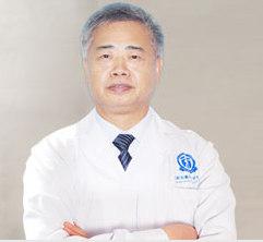 喻明江—副主任医师